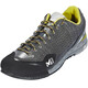 Millet Amuri Shoes Men grey